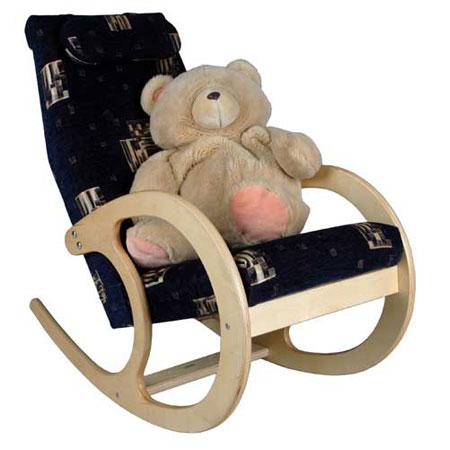 Кресло-качалка «Знак 12»