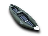 Лодка Экстрим