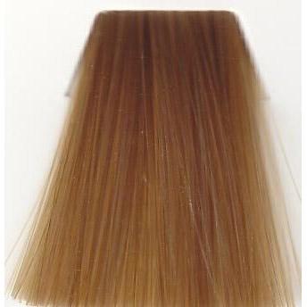 Оттеночная краска для волос Color Touch 10/73