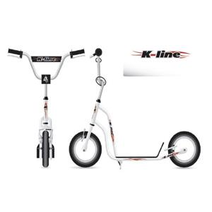 Самокат K-Line