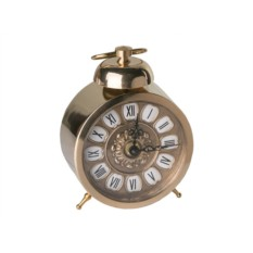 Настольные часы Alberti Livio