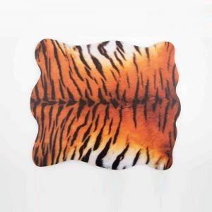 Коврик для мыши «Тигр»