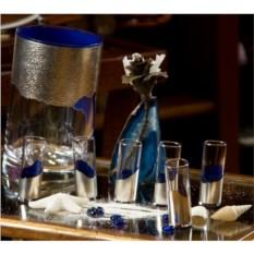 Набор из 6 стаканов Passion