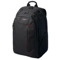 Рюкзак для ноутбука GuardIT L