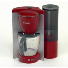 Игрушка Красная кофемашина BOSCH от Klein