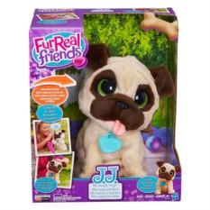 Интерактивный щенок - Hasbro Furreal Friends