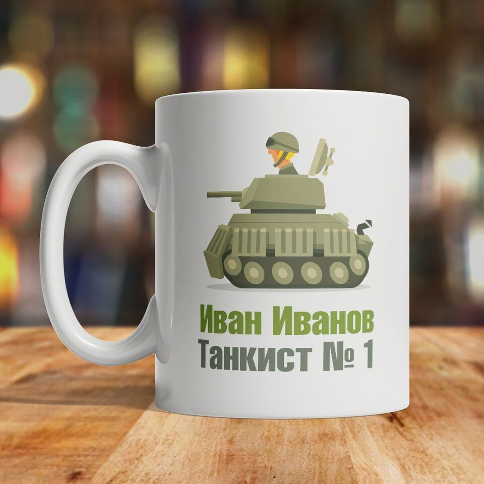 Лололошка в world of tanks