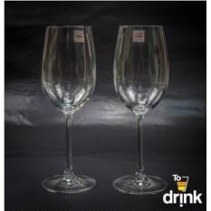 Набор бокалов для белого вина Magnum