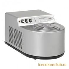 Автоматическая мороженица Nemox Gelatissimo K-Tech
