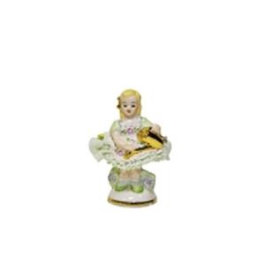 Кукла Maeve