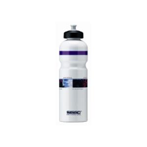 Бутылка «Растительный мир»