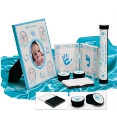 Набор для новорожденного Наш малыш