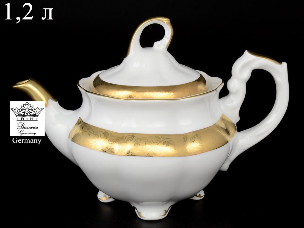 Чайник заварочный Maria Mate Бавария