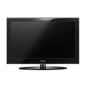 LCD-телевизор Samsung LE-32A558P3F