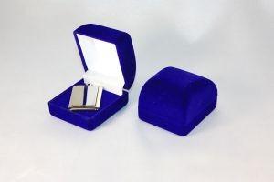 Подарочная коробочка для кулончика