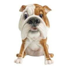 Фигурка собаки Bruno