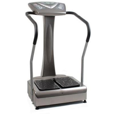 Вибротренажер для похудения — виброплатформа