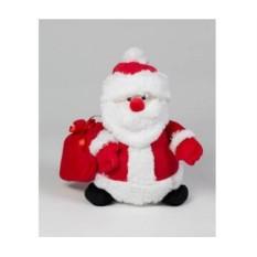 Дед Мороз, 38 см
