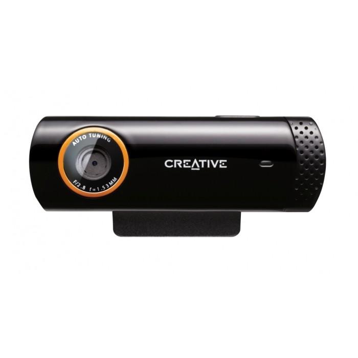 WEB-камера Creative Live! Cam Socialize