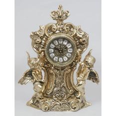 Часы Virtus «С двумя амурами»
