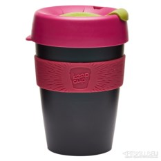 Кружка KeepCup cardamon 340 мл