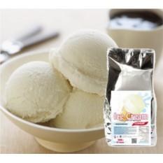 Сухая смесь для мороженого «Пломбир»
