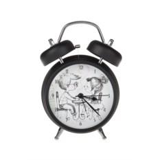 Настольные часы Свидание