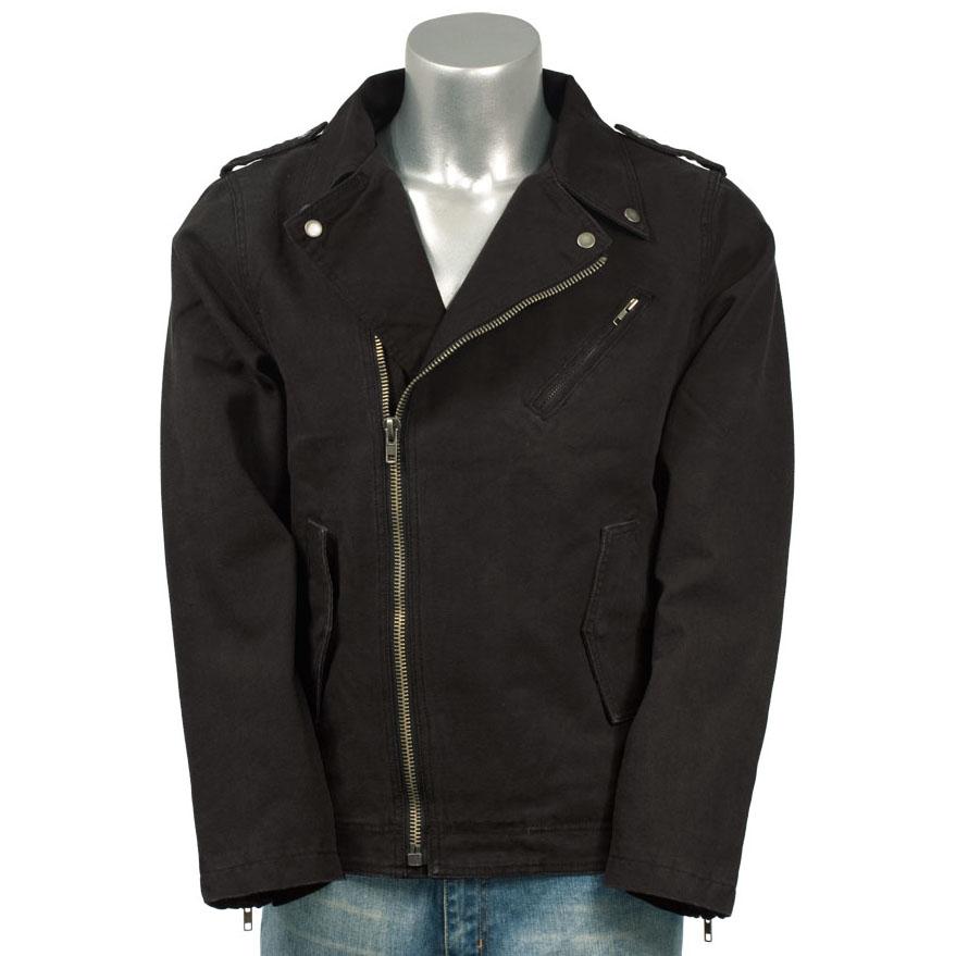 Merc Altamont Куртка