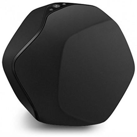 Bang & Olufsen BeoPlay S3 - акустическая система (Black)
