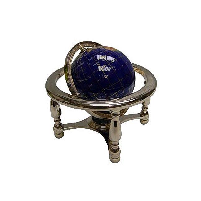 Сувенирный глобус