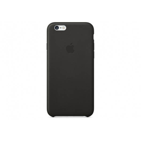 Чехол для iPhone 6/6s/6 Plus Leather Case
