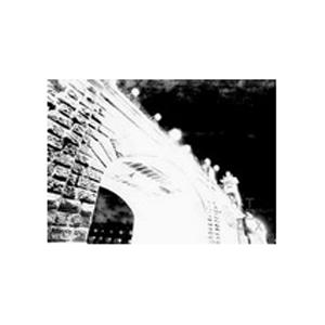 «Мир московских привидений»