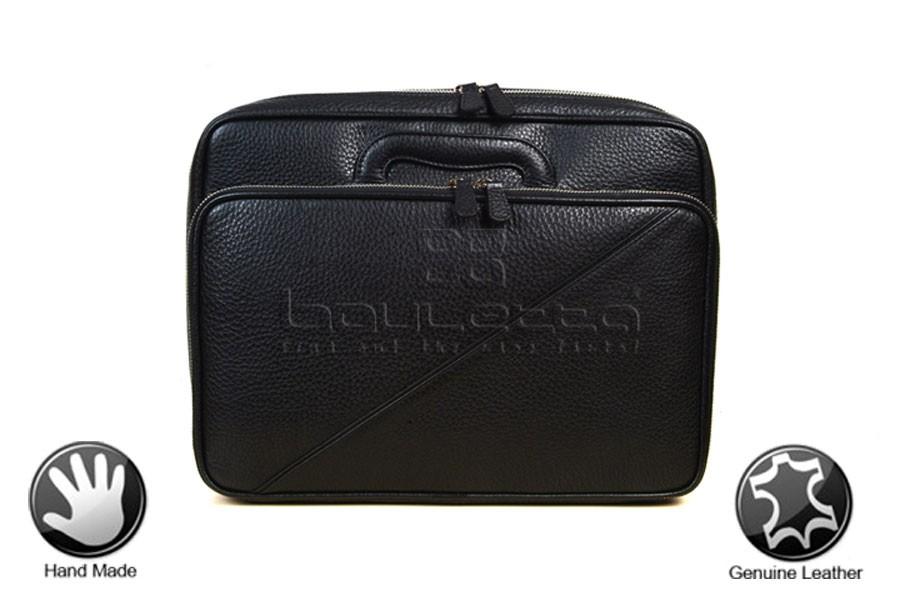 Кожаная сумка для ноутбука BLEP008 13,3 Bouletta