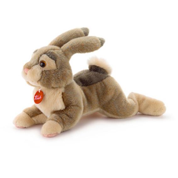Заяц «Маттия»