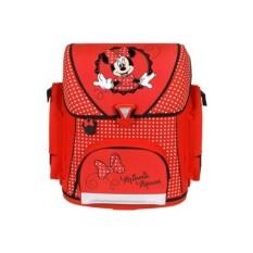 Ранец Minnie Mouse от Scooli