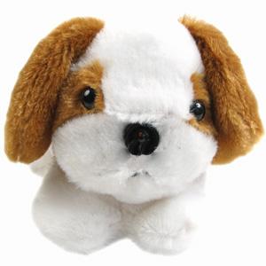 Вэб-камера «Веселый щенок»