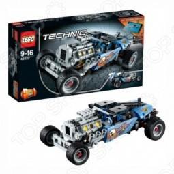 Конструктор - Lego - «Гоночный Автомобиль» 42022