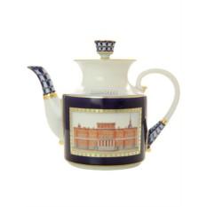 Заварочный чайник Классика Петербурга