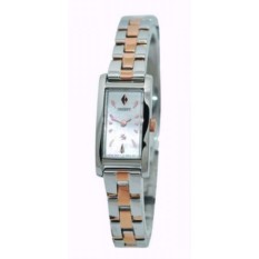 Часы Orient FRBDW006W0