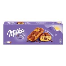 Шоколад Мilka Cake&Choc
