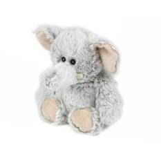 Игрушка-грелка Marshmallow Слоник