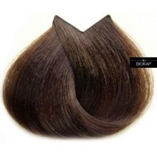 Краска для волос Табачный тон 6.0