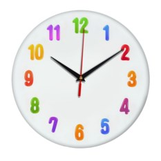 Настенные часы 952