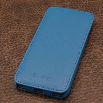 Чехол-книжка для iPhone 6 «Лазурный Берег»