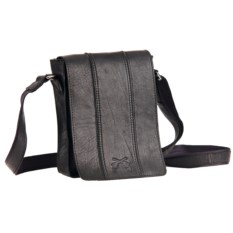 Мужская сумка «Честь»