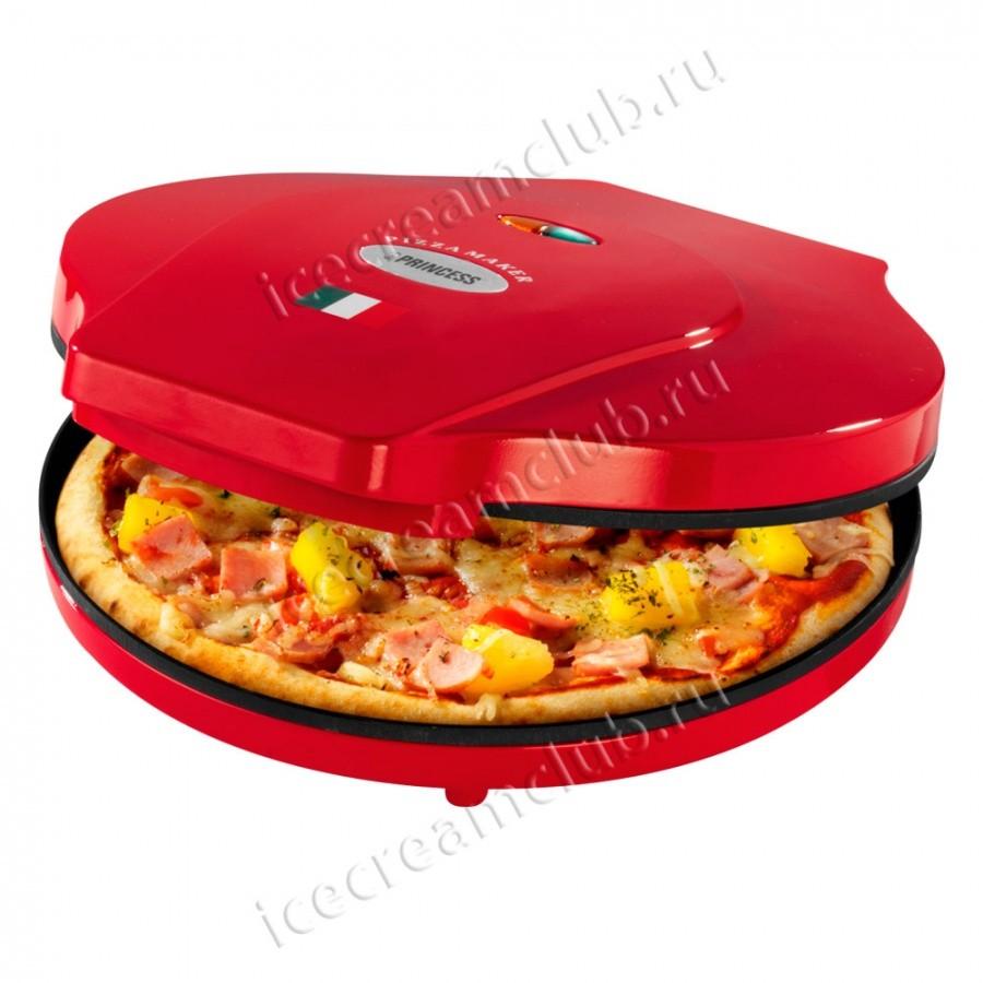 Пицца мейкер Princess 115000