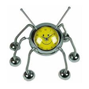 Часы «Робот-Луноход»