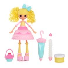 Кукла Lalaloopsy Girls Сладкая фантазия, Мастика