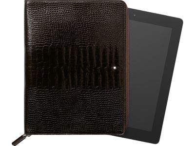 Чехол для iPad Montblanc