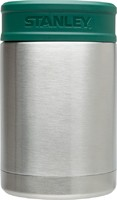 Термос Stanley Utility Food Flask 0.5L